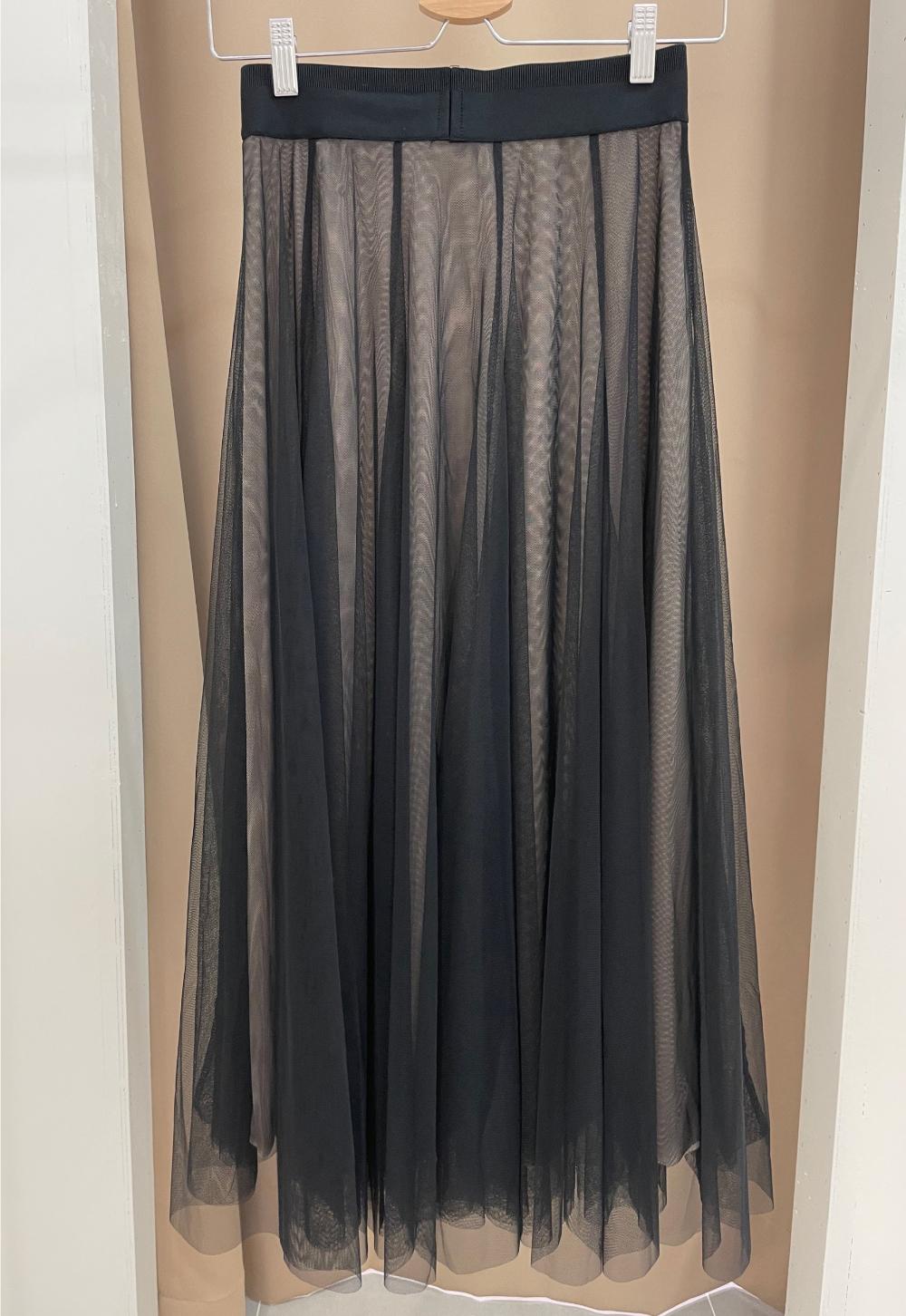 드레스 상품상세 이미지-S1L55