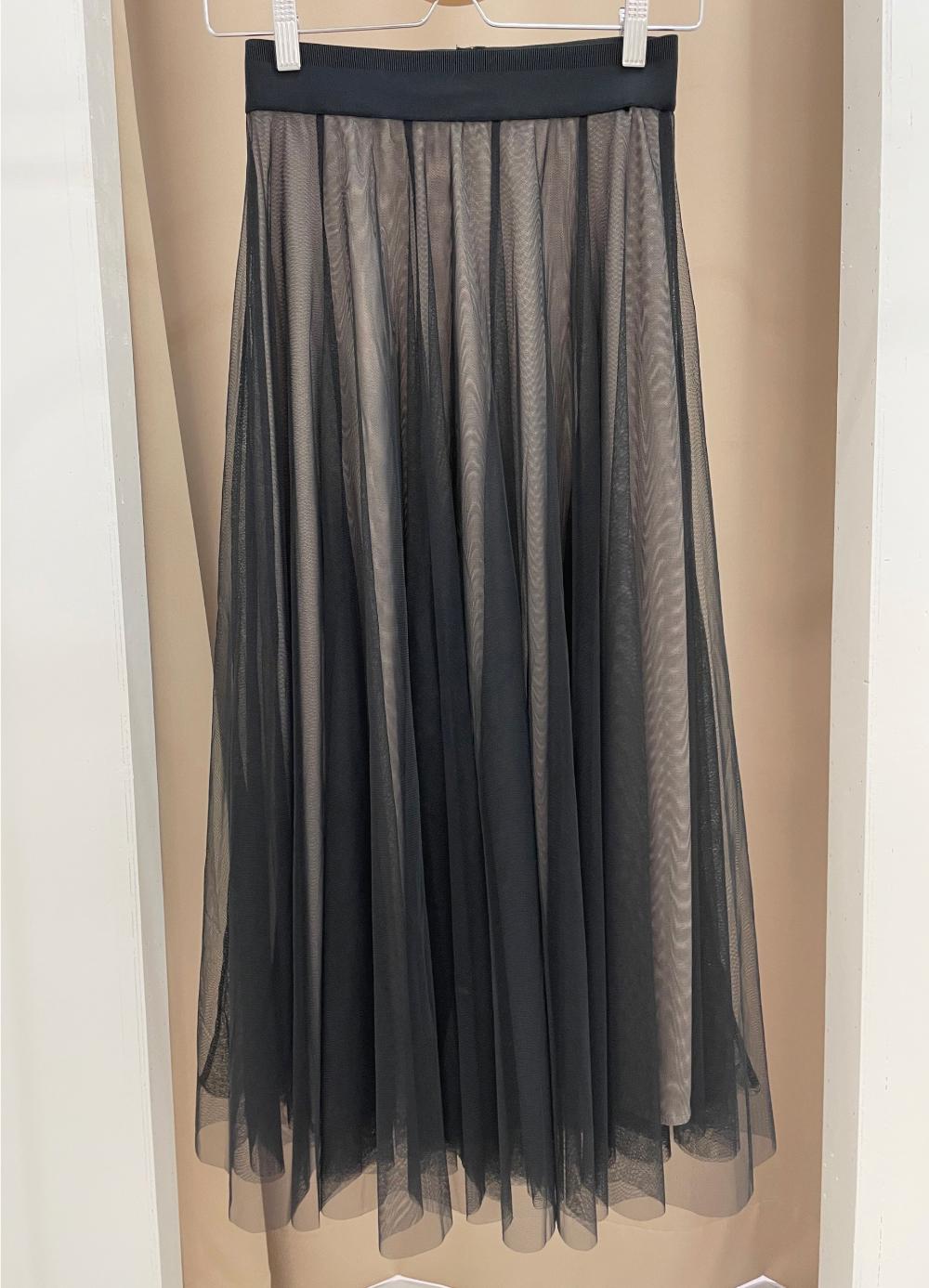 드레스 상품상세 이미지-S1L52